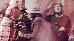Адела Пеева: Мълчанието с достойнство на Ирина и Христо Пискови е еталон за творческа съвест