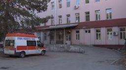 Жена на 49 г. почина, след като пет болници й отказаха лечение заради липса на места