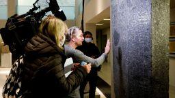Вандалски акт върху 63 произведения в най-известните музеи в Берлин