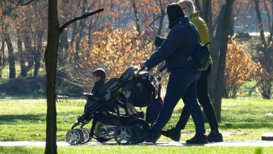 ГЕРБ се отказва от детските надбавки за всяко дете