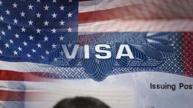 ЕП поиска ЕС да сложи визи за американци: защо това не може да стане и къде сме ние