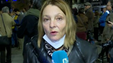 "ДПС срещу bTV заради ""фиксация"" върху Ахмед Доган"