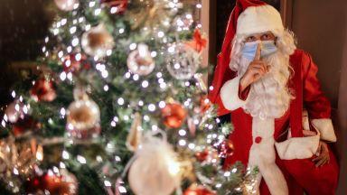 Кога родителите да кажат на децата си истината за Дядо Коледа