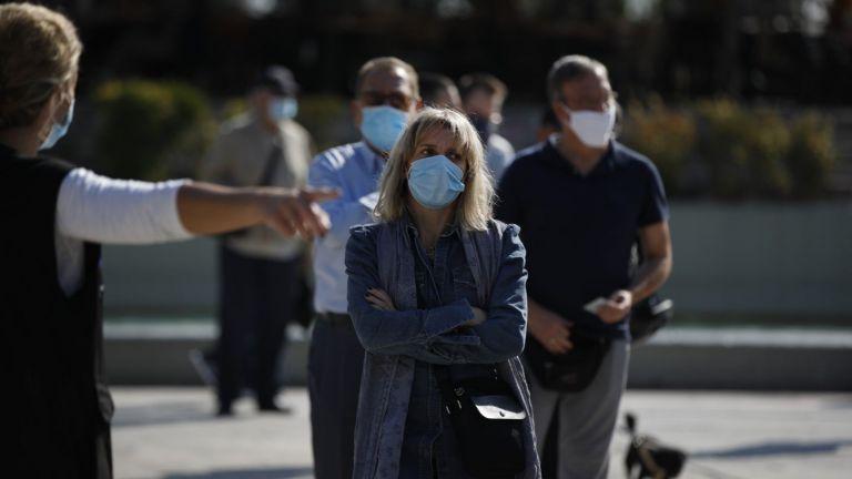 Гръцкият премиер Кириакос Мицотакис обяви днес нови мерки, целящи да