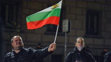 Извинение към Доган за неволна грешка в bTV Новините