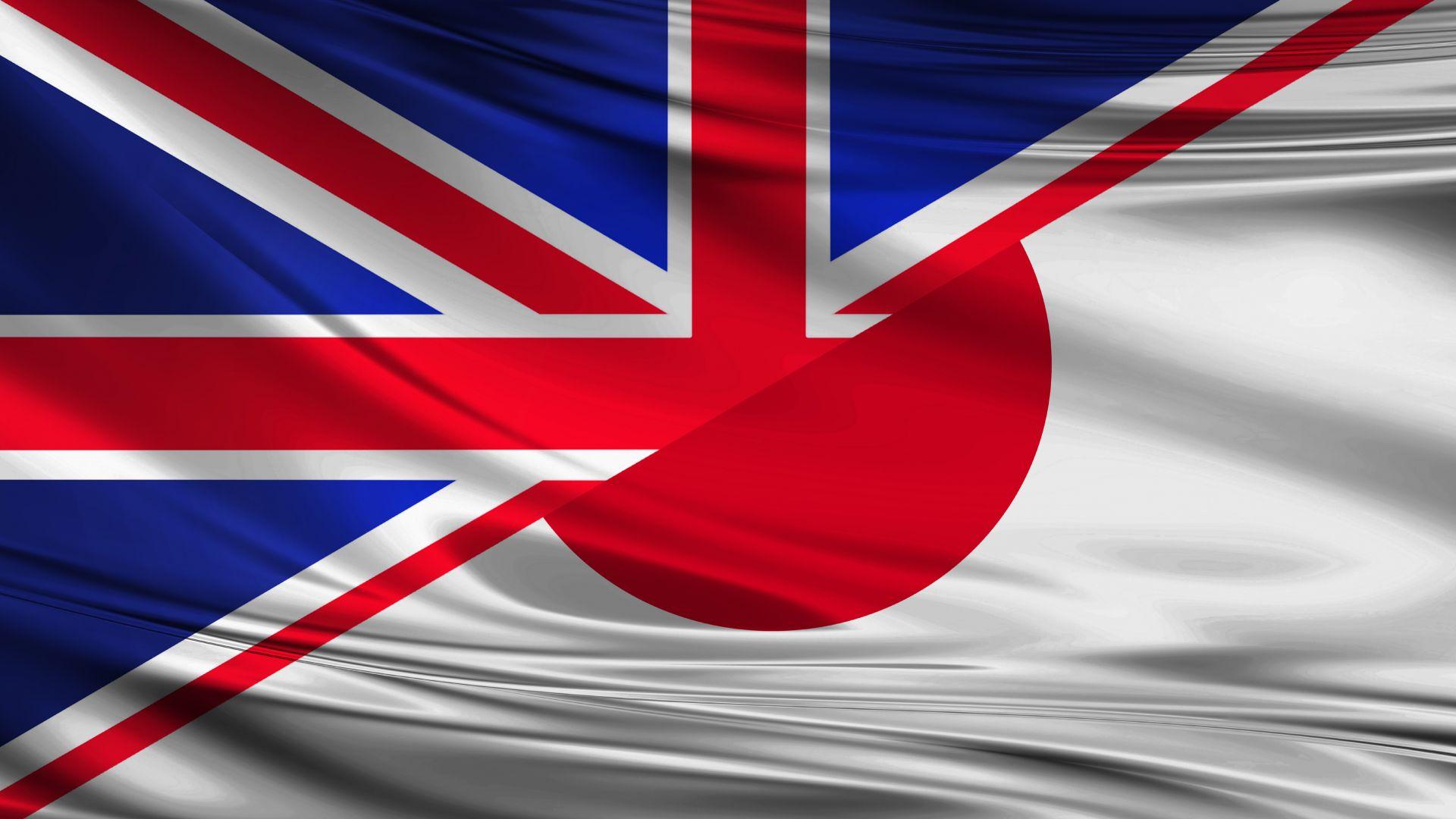 Лондон с първа голяма сделка след излизането си от ЕС