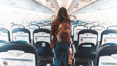 Грешен полет: Как българка се озова в Киев, вместо във Валенсия