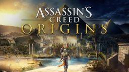 63 годишна дама е прекарала над 200 часа в Assassin's Creed Origins