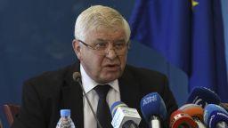 НАП са събрали 8 млн. лева от дължимите от Божков 700 млн.