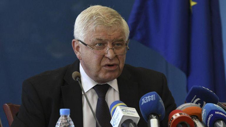 България подготвя екшън план за въвеждане на еврото през 2024 г.