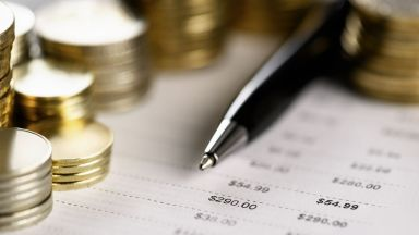 ББР е одобрила кредити за близо 23 000 физически лица и над 1000 фирми