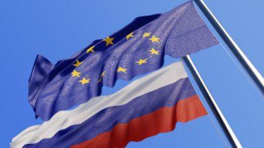Брюксел заплаши Русия с антидъмпингови мита заради изкривяване на пазара