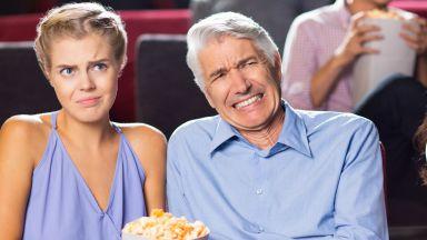 16 глупави грешки, които Холивуд допусна в най-хитовите си ленти