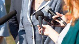 Германски съд отмени правилото за джендър паритет в партийните листи