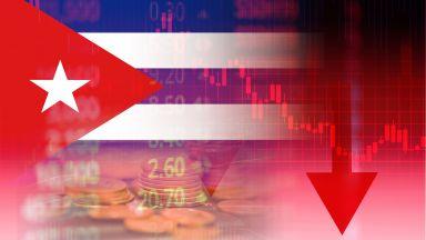 САЩ отново втвърдяват правилата за паричните преводи за Куба