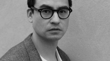 """Берлин Александърплац"" на Бурхан Курбани спечели голямата награда на ""Синелибри"""