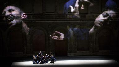 Започва Седмицата на изкуствата на театралния фестивал в Авиньон
