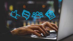 Социални мрежи вече са ключови - и за работодателя, и за кандидата