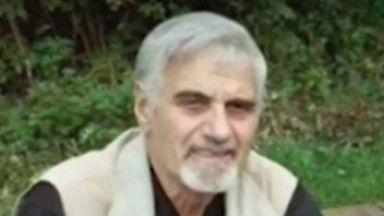 Мъж почина в дома си, след като бе върнат от Спешното със задух
