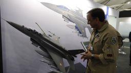 Китай обяви плановете си за санкции против американски гиганти