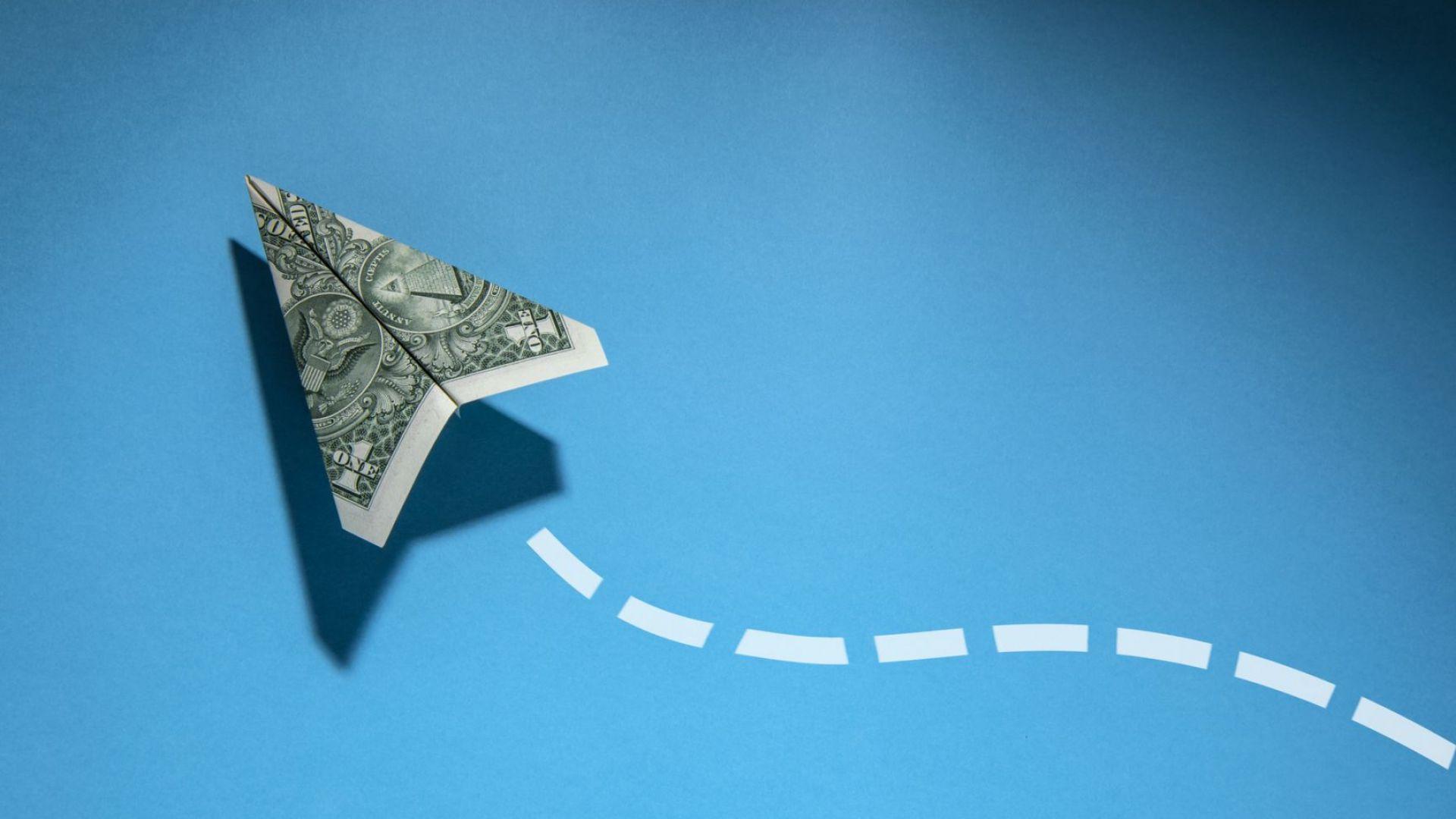 Фондът на фондовете готви нови инстурумени за микрокредитиране