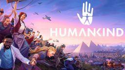 Ето какви изисквания ще има Humankind за геймърски компютри