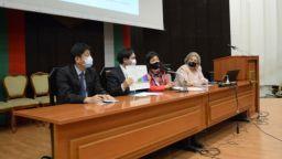 Във варненските училища ще учат японски език