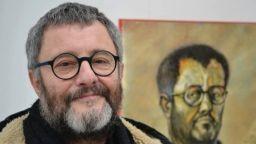 """""""Андрей Даниел - последните седем години"""" гостува на Plovdiv Jazz Fest"""