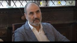 """Съдът регистрира """"Републиканци за България"""" на Цветан Цветанов"""