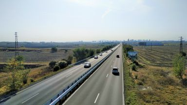 Падна последната пречка пред Северния обход на Бургас