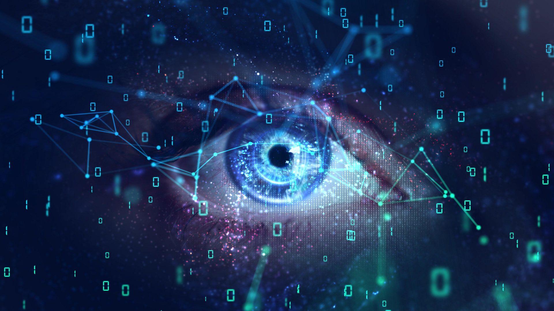 Кои приложения ви шпионират най-много