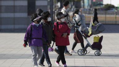 Българска студентка в Южна Корея разказва защо там почти няма коронавирус