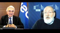 Брюксел няма да ни пречи за нови реактори, но предупреди за двата риска