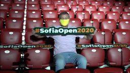 Какво трябва да знаят и спазват феновете на тенис турнира Sofia Open 2020? (Видео)