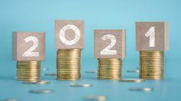 Правителството одобри Бюджет 2021: какви са ключовите показатели