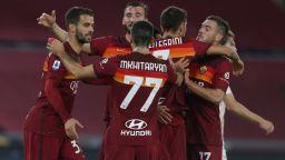 Типстърите в 7Sport дават предимство на Рома срещу ЦСКА