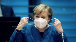 Германия обяви България за високорисков район