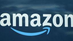 Печалбата на Амазон удари 113 млрд. долара
