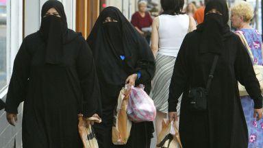 Бойкотът на френски стоки в Кувейт се разраства