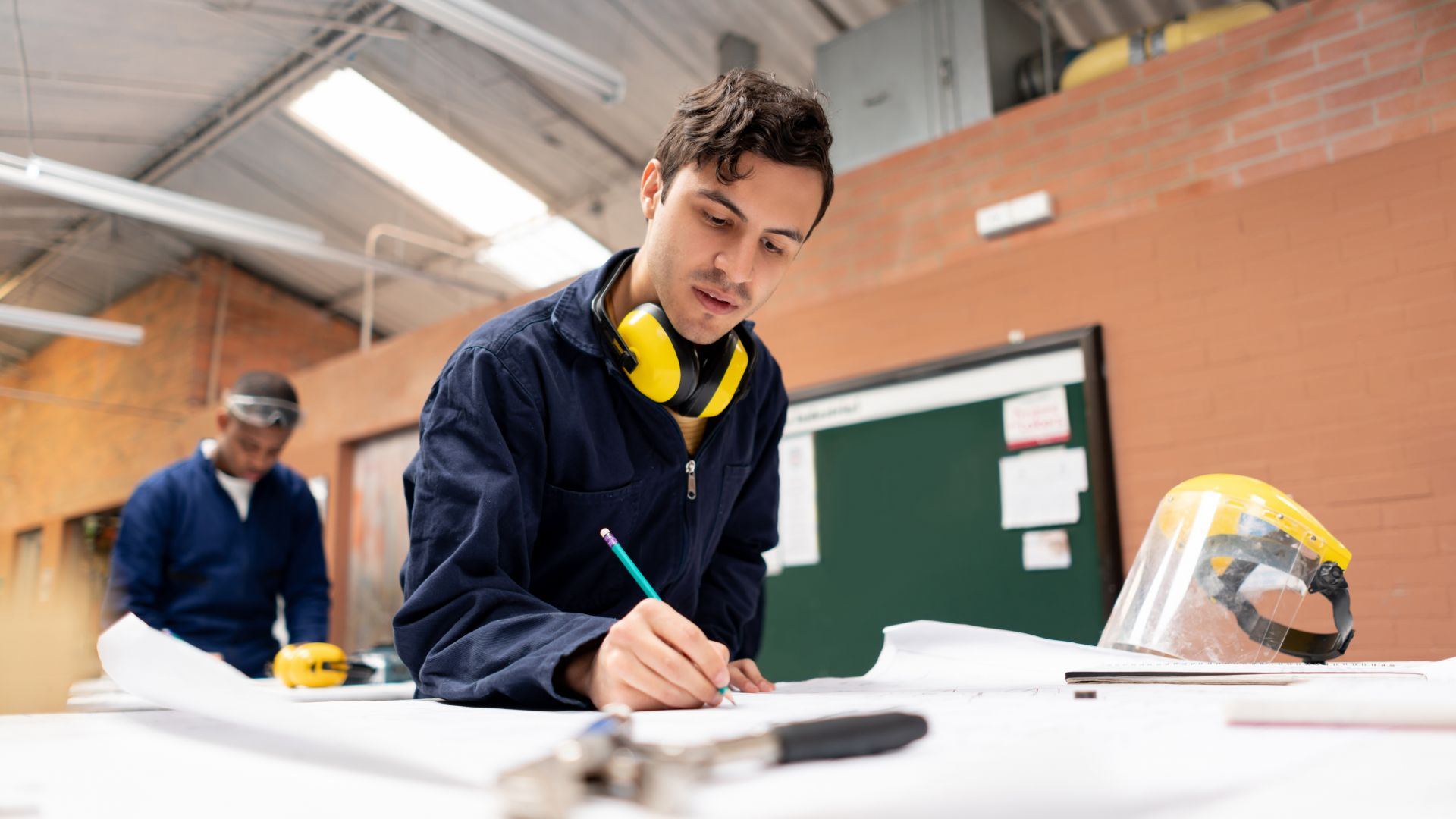 7 начина, по които временната работа ще ви е от полза