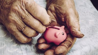 Колко време ще имаме да прехвърлим парите си за втора пенсия към НОИ?