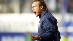 И бивш немски национал сред вариантите за треньор на ЦСКА?