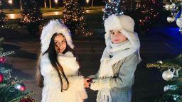 """Елхите на Таланта на Фондация """"Стоян Камбарев"""" се завръщат, сбъдвайки коледни мечти"""