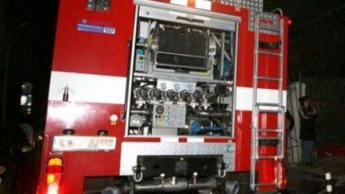 Труп на мъж е открит в жилище в Несебьр  след взрив на газова бутилка