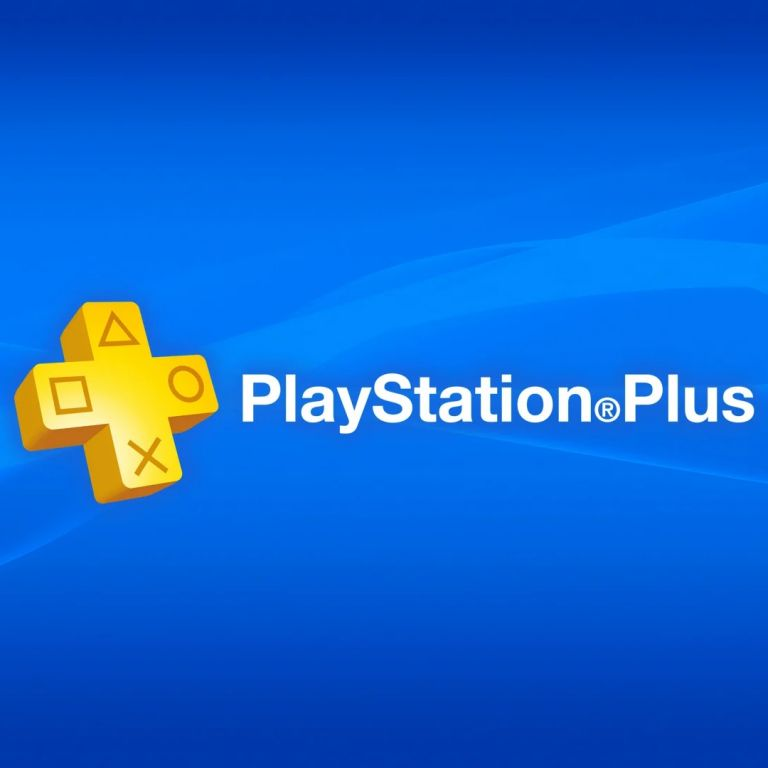 Sony обяви безплатните игри за PS 4 и PS 5, които ще видим през ноември