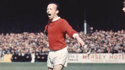 Почина световният шампион и легенда на английския футбол Ноби Стайлс
