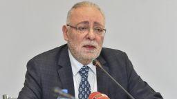 Председателят на БСК: Най-засегнатите сектори у нас са туризъм, транспорт, ресторантьорство и култура