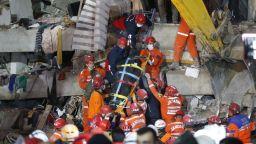 Борисов предложи помощ на Гърция и Турция, Радев изказа съболезнования за жертвите