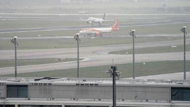 Германия намали риска за България, но запази трите изисквания за пристигащите