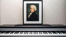 """Концерт за деца с музика от Моцарт и Бетовен в """"Европейски музикален фестивал"""""""